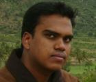 Kishore Patnaik