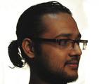 Pankaj Upadhyay