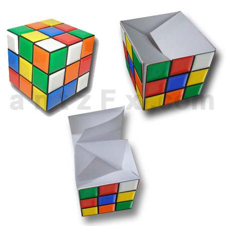 Cube_Construction