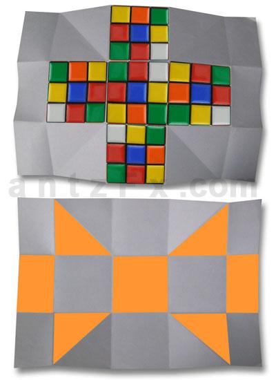 Cube_Inside_Outside