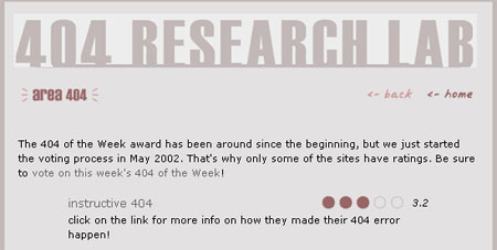 404design_labs1