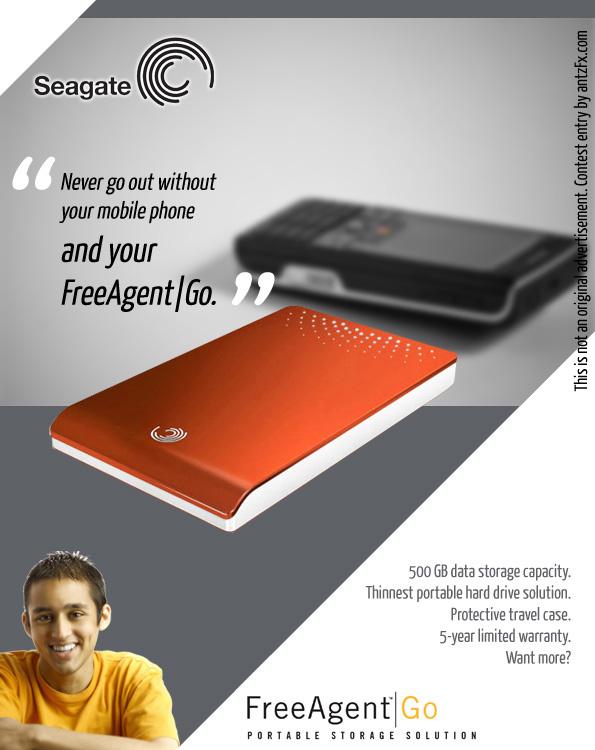 5_antzfx_seagate_mobile