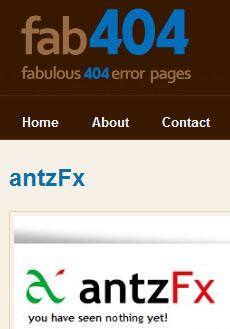 antzFx_fab404_maze
