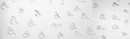 doodles_logo