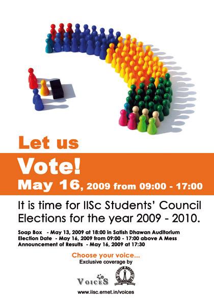vote1-anaska_low_res