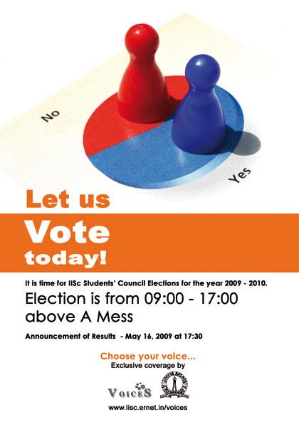 vote3-anaska_low_res