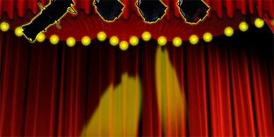antzFx_stage