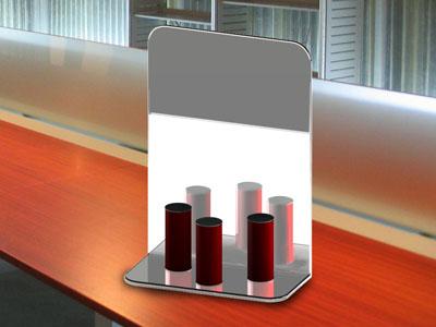 antzFx_table_display0