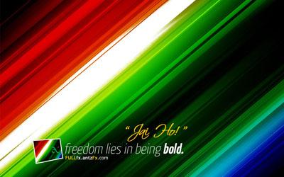 1antzFx_freedom2009