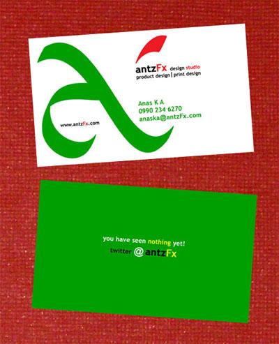 1new_card_antzFx