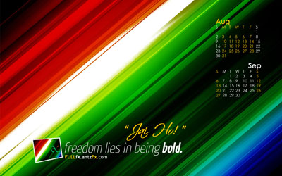 2antzFx_freedom2009