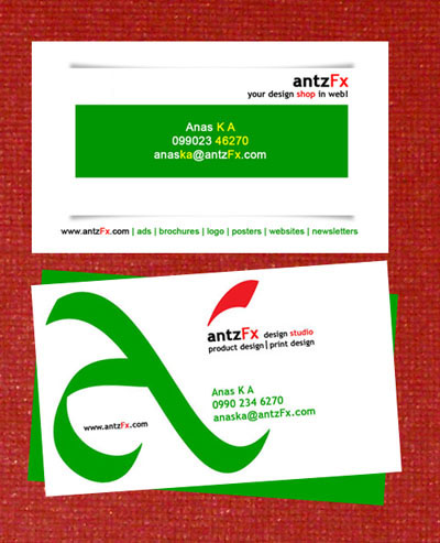 2old_new_card_antzFx