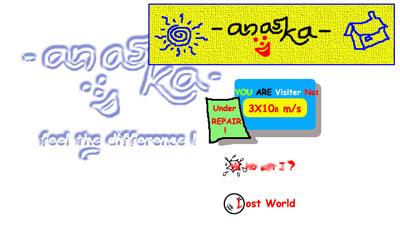 web_antzFx1