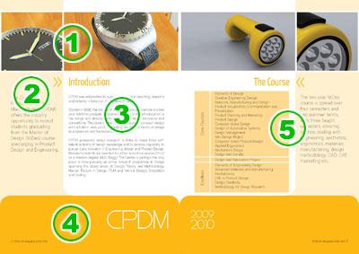 CPDM_IISc_antzFx_layout