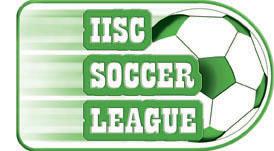 logo_IISc_soccer_antzfx