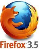 firefox_3.5-logo
