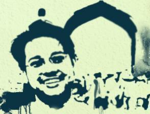 Pankaj Upadhyay @PankajDesign