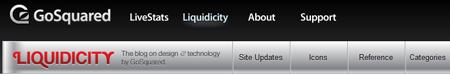 liquidicity