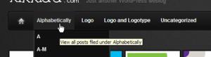 remove title tags wordpress plugin