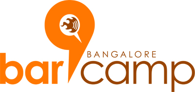 BCB9 logo