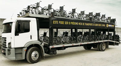 vehicle-antzfx