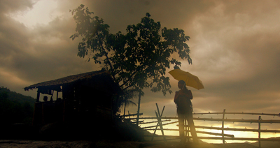 Sriram Guruswamy Portfolio - Dream