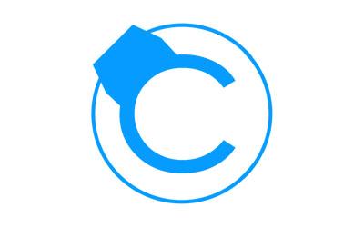 logo click aneeskA
