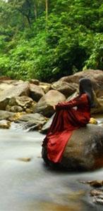 Enjo Mathew - Mystic Beauty