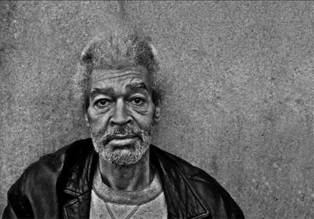 Mukul Soman - Street Photography