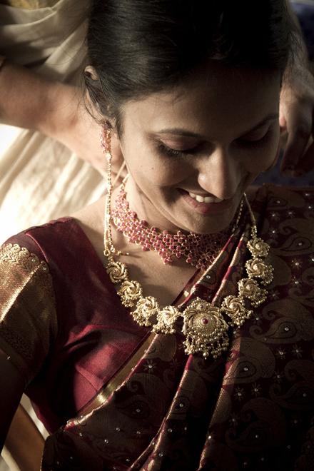 Ramya and Rohiths Wedding - Phalgun P