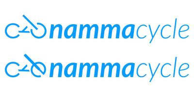 typographic namma cycle antzFx