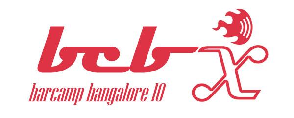 logo BCB10 by AnasKA