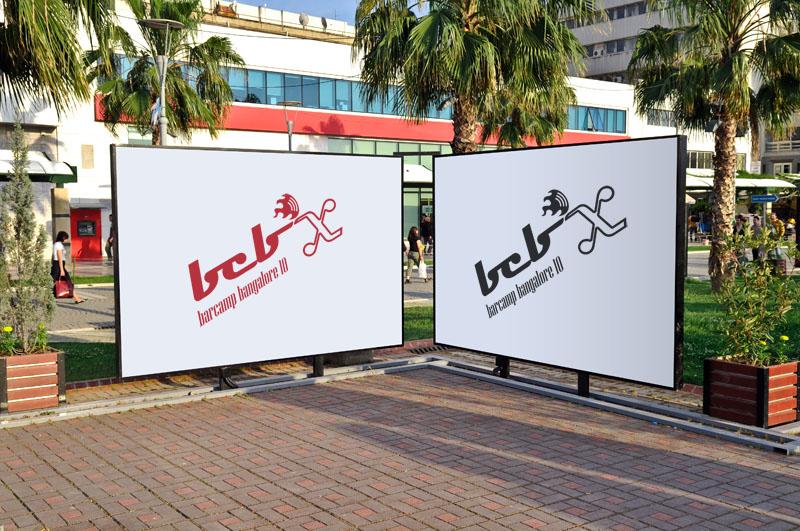 BCB10 logo antzFx signboards
