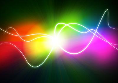 antzFx-aurora1