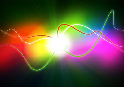 antzFx-aurora2