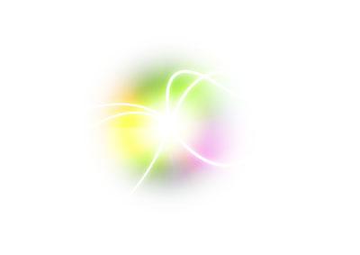 antzFx-aurora3
