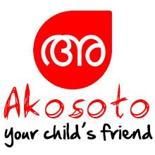 Akosoto Logo