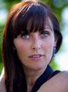 Alessandra Barsotti Interview (macro)