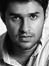 Nirmal Harindran Interview