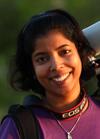 Nisha Purushothaman Interview (Birds)