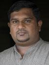 Praveen P Mohandas Interview