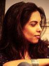 Sapna Reddy Interview (Landscape)