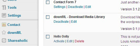 downall plugin link