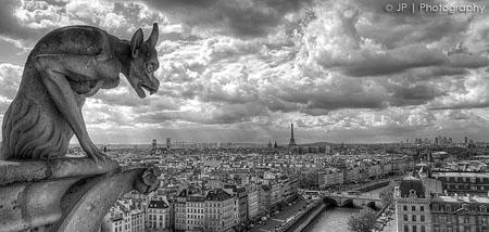 Julien Pigou Photography