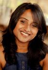 Neeta Shankar Interview