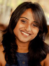 Neeta Shankar Interview (Portraiture)