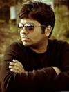 Sriram Guruswamy Interview (Portrait)