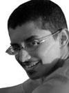 Neeraj Menon Interview (Film Poster)