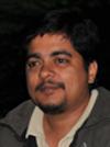 Nidhin G Poothully Interview (Wildlife)
