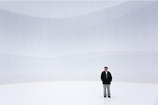 Achim Katzberg Interview by designpuli